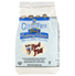 Bob's Red Mill Gluten Free 1 to 1 Baking Flour, 5 LB