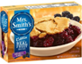 Mrs. Smith's Blackberry Cobbler, 32oz