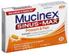Mucinex Sinus‑Max Pressure & Pain Maximum Strength Caplets