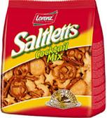 Lorenz Saltlettes Cocktail Mix -6.35oz