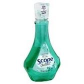 Scope Outlast Long Lasting Mint - 750 Ml