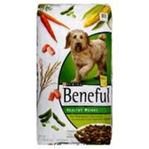 Beneful Healthy Weight - 31.1 Lb