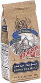 Hodgson Mill - Brown Rice Flour -32oz