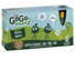 GoGo Squeeze Applesauce On the Go, 12 CT
