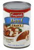 Campbell's Beef Gravy, 10.5 OZ