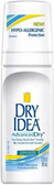 Dry Idea Advanced Dry - Fresh -1 stick