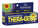 Thera‑Gesic Maximum Strength Pain Relieving Creme, 3 OZ