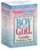 IntelliGender Gender Prediction Test, 1 EACH
