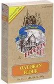 Hodgson Mill - Oat Bran Flour -26oz