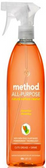 Method - Wood for Good - Almond -12oz