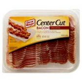 Oscar Mayer Bacon Center Cut -12 oz