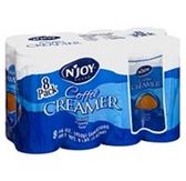 N'Joy Coffee Creamer