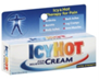 IcyHot Pain Relieving Cream Extra Strength, 1.25 OZ
