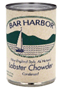 Bar Harbor New England Style Lobster Chowder, 15 OZ