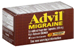 Advil Migraine Pain Reliever Ibuprofen 200 mg Liquid Filled Caps