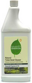 Seventh Generation - Natural Toilet Bowl Cleaner -32oz