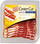 Oscar Mayer Center Cut Bacon -12oz