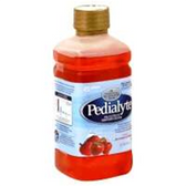 Pedialyte Strawberry Flavor - 33.8 oz
