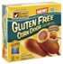 Foster Farms Gluten Free Honey Crunch Corn Dogs, 10ct