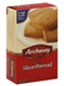 Archway Original Shortbread Cookies, 8.75 OZ