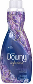 Downy Infusions Concentrate- Lavender Serenity -41oz