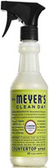 Mrs. Meyer's Countertop Cleaner - Lemon Verbena -16 oz