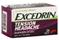 Excedrin Tension Headache, 24CT