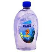 Softsoap Refill Aquarium Liquid Hand Soap - 32 Oz