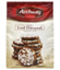 Archway Classics Crispy Iced Oatmeal Cookies, 12 OZ