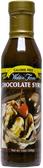Walden Farms Chocolate Syrup -12oz
