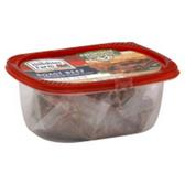 Deli Meat Pastrami - 8 oz