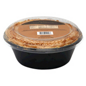 "10"" Angel Food Cake -22 oz"