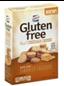 Lance Gluten Free Cheddar Cheese Sandwich Crackers, 5 OZ