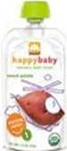 Happy Naturals - Sweet Potato -4oz