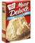 Duncan Hines Moist Deluxe French Vanilla Premium Cake Mix, 16.5o