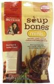 Rachael Ray N Soup Bones Beef And Barley -6oz