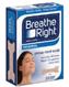 Breathe Right Original Tan Nasal Strips, 30 CT