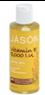 Jason Vitamin E Oil 5000 IU, 4 OZ