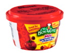 Chef Boyardee Mini ABC's and 123's With Meatballs, 7.5 OZ