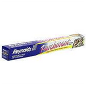 Reynolds Parchment Paper - 30 Sq. Ft.