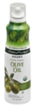 Central Market No‑Stick Refined Grapeseed Oil Cooking Spra