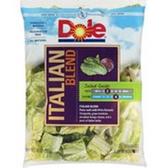 Fresh Express Italian Salad