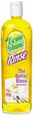 Lemi Shine - Rinse -8.45oz