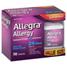 Allegra 24 Hour Prescription Strength Fexofenadine 180mg -70ct