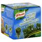 Knorr Cilantro Seasoning MiniCubes, 20 CT