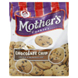 Mother's Chocolate Chip Cookies, 12 OZ