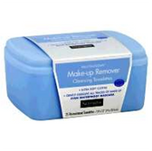 Neutrogena Cleansing Makeup Remover Towelettes - 25 Count