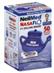 NeilMed NasaFlo Neti‑Pot Nasal Rinse, 1 CT