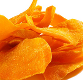 SunRidge Farms - Mango Slices -1 lb