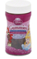 Disney Princess Multivitamin and Mineral Supplement Gummies, 60